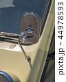 バックミラー rearview mirror 44978593