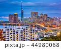 福岡 アジア ビルの写真 44980068