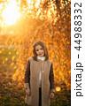 女の子 女子 少女の写真 44988332