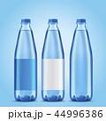 広告 デザイン要素 プロモーションのイラスト 44996386