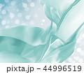 デコレーション 装飾 飾りのイラスト 44996519