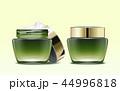 広告 化粧品 クリームのイラスト 44996818