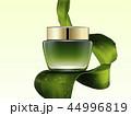 広告 化粧 化粧品のイラスト 44996819