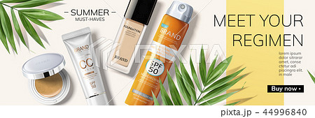 Summer must-have products 44996840