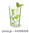 のみもの 飲み物 飲料のイラスト 44996898