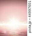場面 シーン 画面のイラスト 44997601
