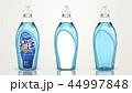 広告 クレンザー 容器のイラスト 44997848