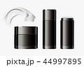 化粧 化粧品 商品のイラスト 44997895