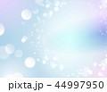 アブストラクト 抽象 抽象的のイラスト 44997950