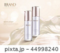 広告 化粧 化粧品のイラスト 44998240