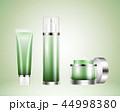広告 化粧 化粧品のイラスト 44998380
