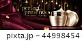 広告 ビューティー 美のイラスト 44998454