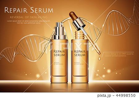 Repair serum ads 44998550