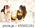 韓国 女子旅 スイーツ 45002191
