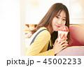 韓国 女子旅 観光名所 45002233