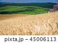 Moravian Tuscany Kyjov 45006113