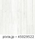 白壁 白板 背景のイラスト 45029522
