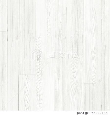 最も人気のある 木目 白 壁紙 フリー