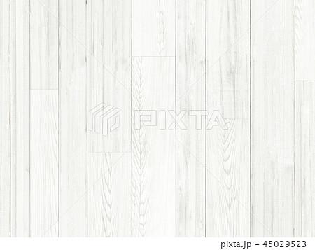 背景-板-木-壁-白 45029523