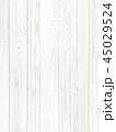 白壁 白板 背景のイラスト 45029524