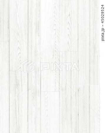 背景-板-木-壁-白 45029524