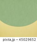 背景 金箔 和紙のイラスト 45029652