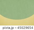 背景 金箔 和紙のイラスト 45029654