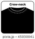 45030041