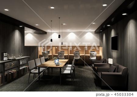 Architecture_0123 45033304