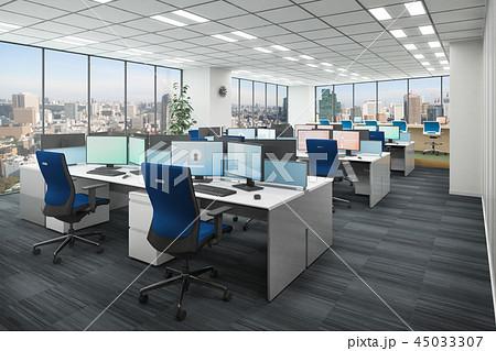 Architecture_0120 45033307