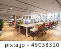 Architecture_0117 45033310
