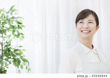 介護士 ケアマネージャー  45046944