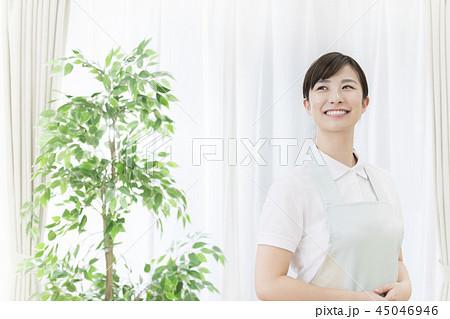 介護士 ケアマネージャー  45046946