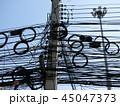タイの電線2 45047373