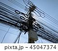タイの電線3 45047374