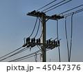 タイの電線5 45047376