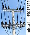 タイの電線6 45047377