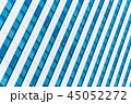 背景 ブルー 青の写真 45052272