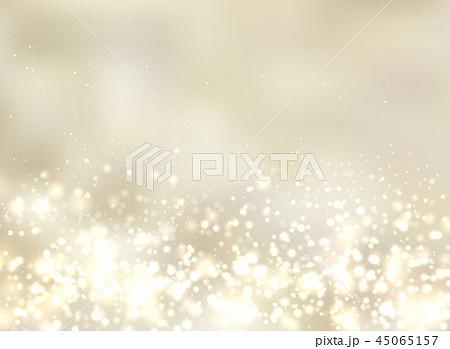 Abstract luxury golden glitter blurred background. 45065157