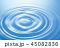 水イメージ 45082836
