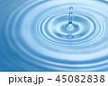 水イメージ 45082838