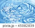 水イメージ 45082839