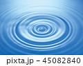 水イメージ 45082840