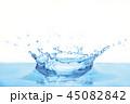 水イメージ 45082842