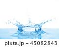 水イメージ 45082843