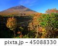 紅葉 風景 秋の写真 45088330