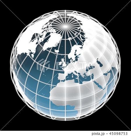 地球, 世界, イギリス 45098753