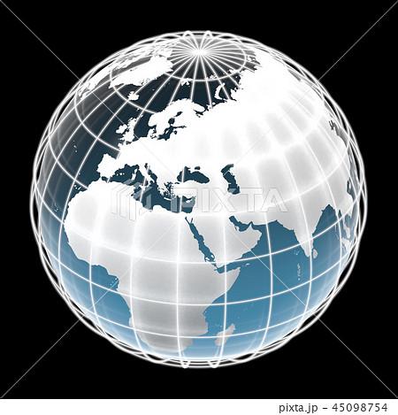 地球, 世界, 中東 45098754