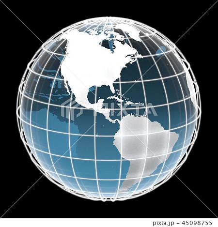 地球, 世界, アメリカ大陸 45098755