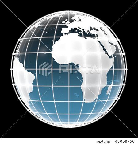 地球, 世界, ワールド 45098756